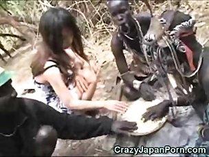 Horny Porn Videos