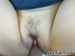 Cum on Ass Porn Videos