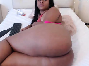 Fat Pussy Porn Videos
