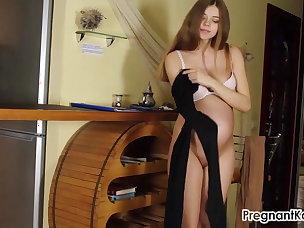 Pornstars Porn Videos
