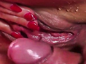 Centerfold Porn Videos