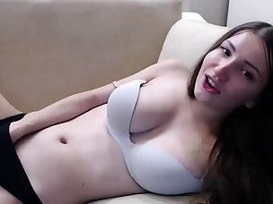 Big Boobs Porn Videos
