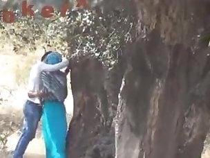 Arab Porn Videos